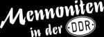 Mennoniten-DDR